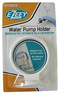 EZEEY Water Pump Holder